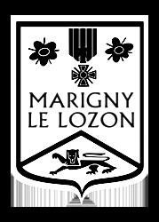 Marigny le Lozon